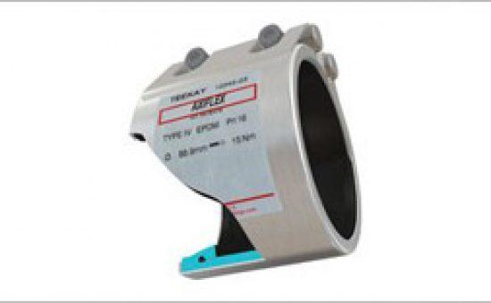 Teekay® Axiflex Type I EPDM
