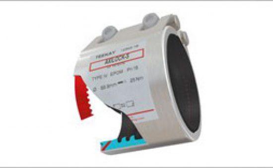 Teekay® Axilock Type IV NBR